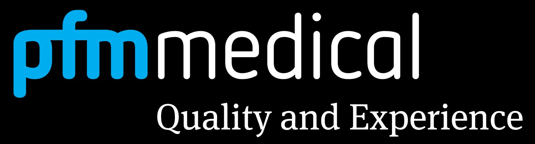 pfmmedical-logo-w-claim-inverse